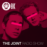 The Joint - 1 September 2018
