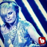 In Session Show #003 | Sister Bliss @ One Beat Radio