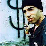 Radio 1 Rap Show 01.03.03 w/ DJ Cash Money
