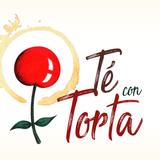 Té con Torta - 17 de octubre 2017 - Radio Revés 88.7 FM (Programa de radio feminista y lésbico)