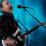 Guerilla Radio S04E02-Thom Yorke