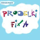 Sklerozini Muzzak - Prodelki Fixa