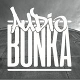 AudioBunkA #34 feat. DZINN / surprise by mlzwo.com
