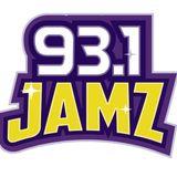 4-23-2K16 MADTOWN MIX FROM 931 JAMZ