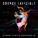 Hydro-Static Pressure Volume 13