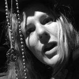 Goddess KRING radio 050219 monologue beyond duality, sensitivity, spoken word, autism,introversion