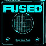 The Fused Wireless Programme 16th November 2017