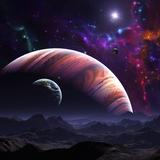 METRONIC - Galaxy (Maio Set)-LINE-2017-05-30