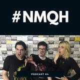 Nada Mejor Que Hacer Podcast #4