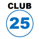 Noisy Neighbour @ Boom Room 05 - (27-10-2018) Zaandam Club 25