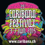 Caribana Festival 2015, interview
