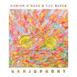 Damien O'Kane & Ron Block - Banjophony