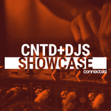 CNTD+DJs Showcase 001 (Gabrielle AG Mix - Hour 2) on DI.fm