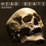 Head Beats Vol 1 - 2003