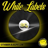 White Label - Up To Date Mix (1984)