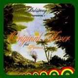DJ Dubstrong - Original Fever
