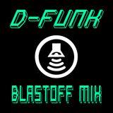 Blast Off Mix (001)