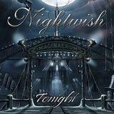 * Nightwish *