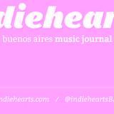 Nota: Bárbara Pavan - Indie Hearts