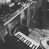 Mute  State Live 04-21-2017