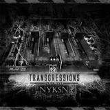 Transgressions Podcast 039-NYKSN