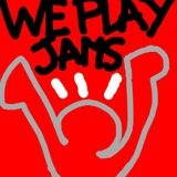 Jay Negron on CRIB RADIO - May 26, 2018 - WE PLAY JAMS - Part 2