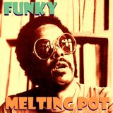 Funky Melting Pot