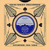 Homegrown Sunday Ramble Y2-17 RSD Vinyl, Steve Earle, The Mavericks, St.Paul & the Broken Bones