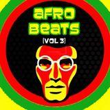 Afro Beats (Vol 3)