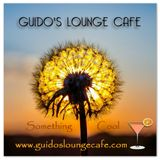 Guido's Lounge Cafe Broadcast 0229 Something Cool (20160722)