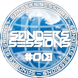 Sanders Sessions #018