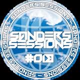 Sanders Sessions #018