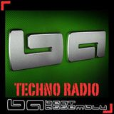 Seth Mercille - Pitch Fork_April 2010 (recorded for Beat Assembly on Techno FM)