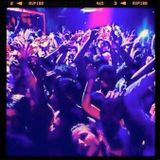 Happy New Year Session - Live set by Iusep (Barcelona) Deep House & Techno