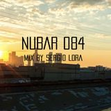 Nubar 084