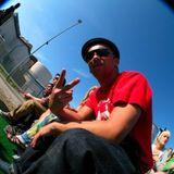 Bar Grooves Summer 16