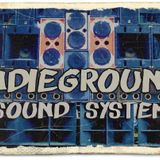 Indieground Sound System #36