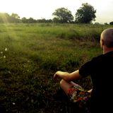 Summertime thoughts /Essencial drumm & bass mix/