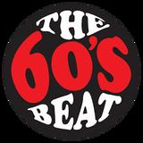60`s oldies mix mix