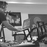 Show 017 - Dan in the Mix - New Hot Chip, Robert Glasper, Chet Faker, Maribou State - 2.15.15