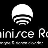 DJ Theo Winds - Unlimited Love Radio Show - Broadcast Weds 2nd Aug 17 on Reminisce Radio