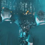 Prok | Fitch Podcast July 2019 Live from Beat Herder Festival