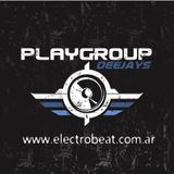 PlayGroup dual sessions EP 16