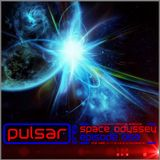 pulsar-space odyssey (episode 059)