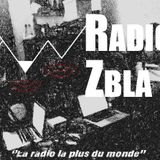 *Bonus* Radio exemple, la seule radio qui. Profitez.             $All dolls on you$