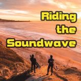 Riding The Soundwave 36 - Lost Paradise