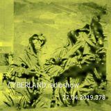 cyberland.radioshow.27.04.2019
