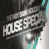 House EPI - Club4life May Bank Holiday Special Part 1