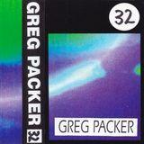 DJ Greg Packer Vol.32 side A - mixtape from 1995 (192kb/s)