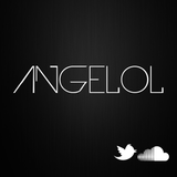 4ngeLOL - Podcast 002